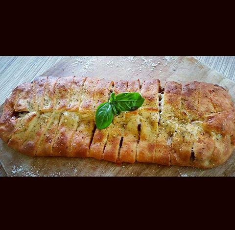 pizzazunge1